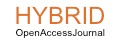 Hybrid OpenAccess